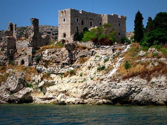 location_castle