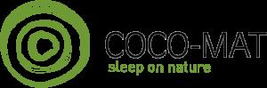 logo-COCO-MAT