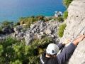location_climb