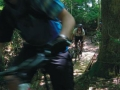 location_bike