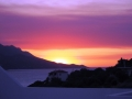 scorpios-sunset-view