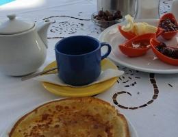breakfast-2020-3