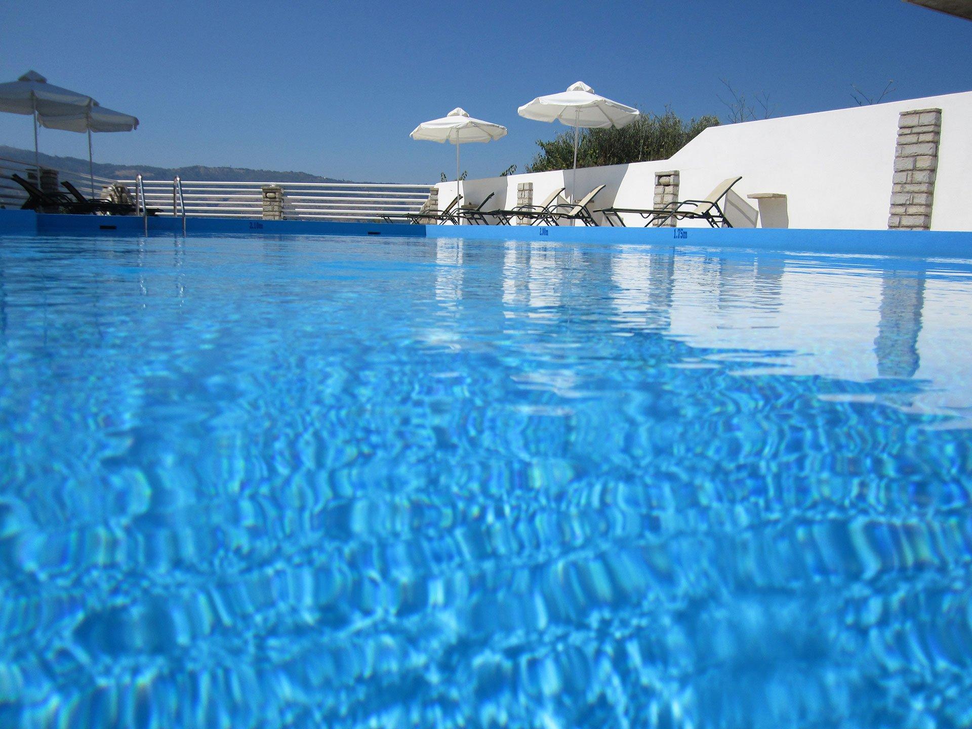 pool_close