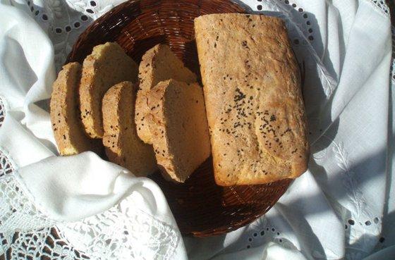 breakfast_bread